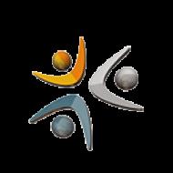 אלי-ביבי-עוד-ונוטריון-לוגו-המותג