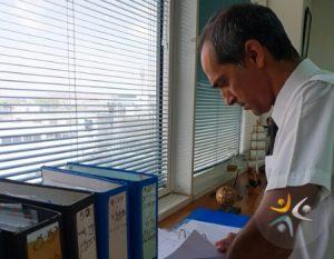 אלי ביבי עורך דין נוטריון חשיבות אישור תרגום נוטריוני