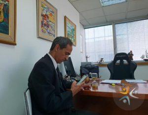 אלי ביבי עורך דין נוטריון חשיבות יפוי כח