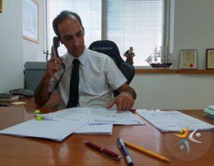 אלי ביבי עורך דין נוטריון חשיבות עריכת צוואה