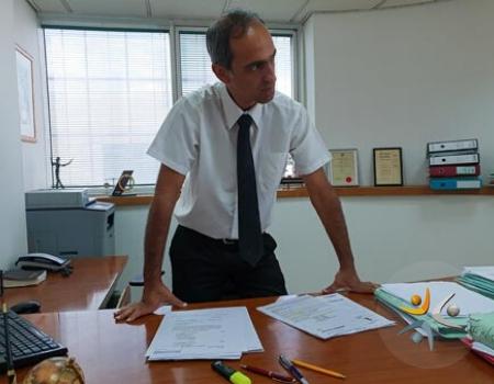 אלי ביבי עורך דין נוטריון מהו ייפוי כוח הוצאה לפועל