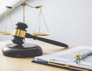 אלי ביבי עורך דין נוטריון אישור חיים