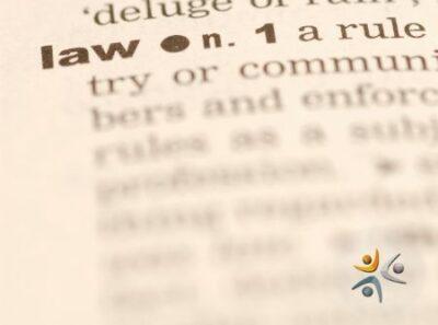 תרגום מסמכים משפטיים