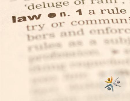 אלי ביבי עורך דין נוטריון תרגום מסמכים משפטיים