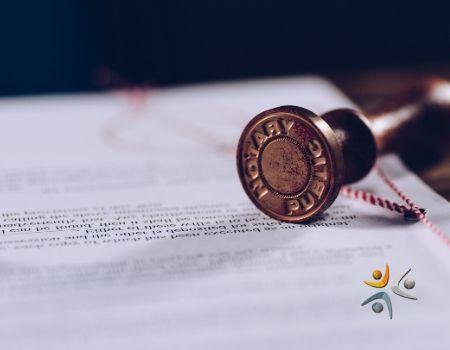 אלי ביבי עורך דין נוטריון אישור צוואה